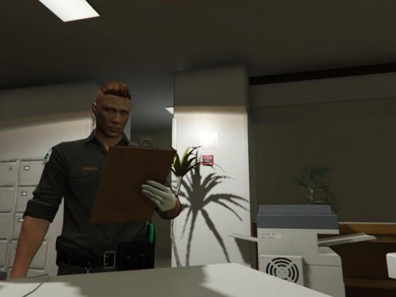 Der Medic - Dein Leben in meiner Hand
